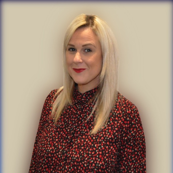 Mia Stevens, Lettings Maintenace Manager